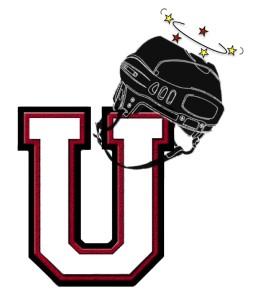 concussionU logo for shirts 2014