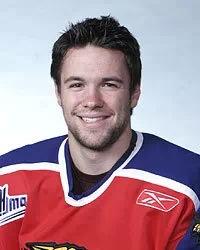 Matt_Hockey