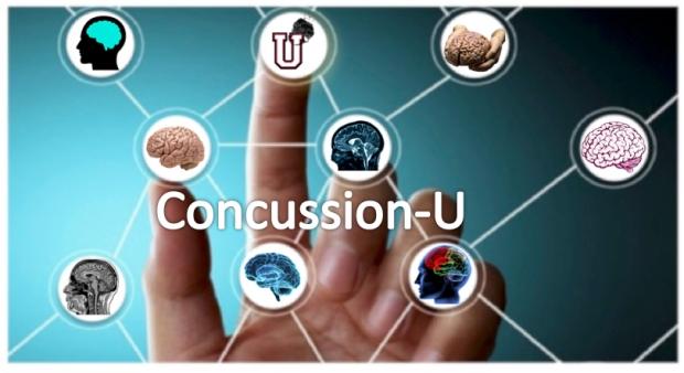 Concussion Network
